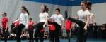 Euskal koreografia