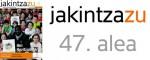 Jakintzazu 47